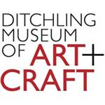 Ditchling Art and Craft image
