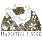 Leadbetter and Good Lewes image