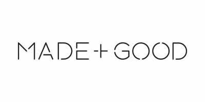 Made + Good